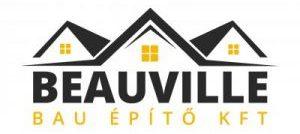 Beauville Bau Építő Kft