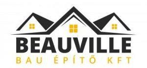 Beauville Bau Építő Kft.